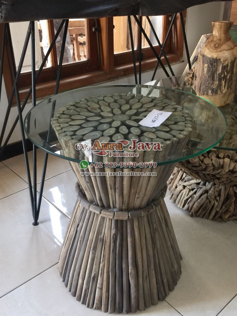 indonesia-contemporary-furniture-store-catalogue-coffe-table-aura-java-jepara_013