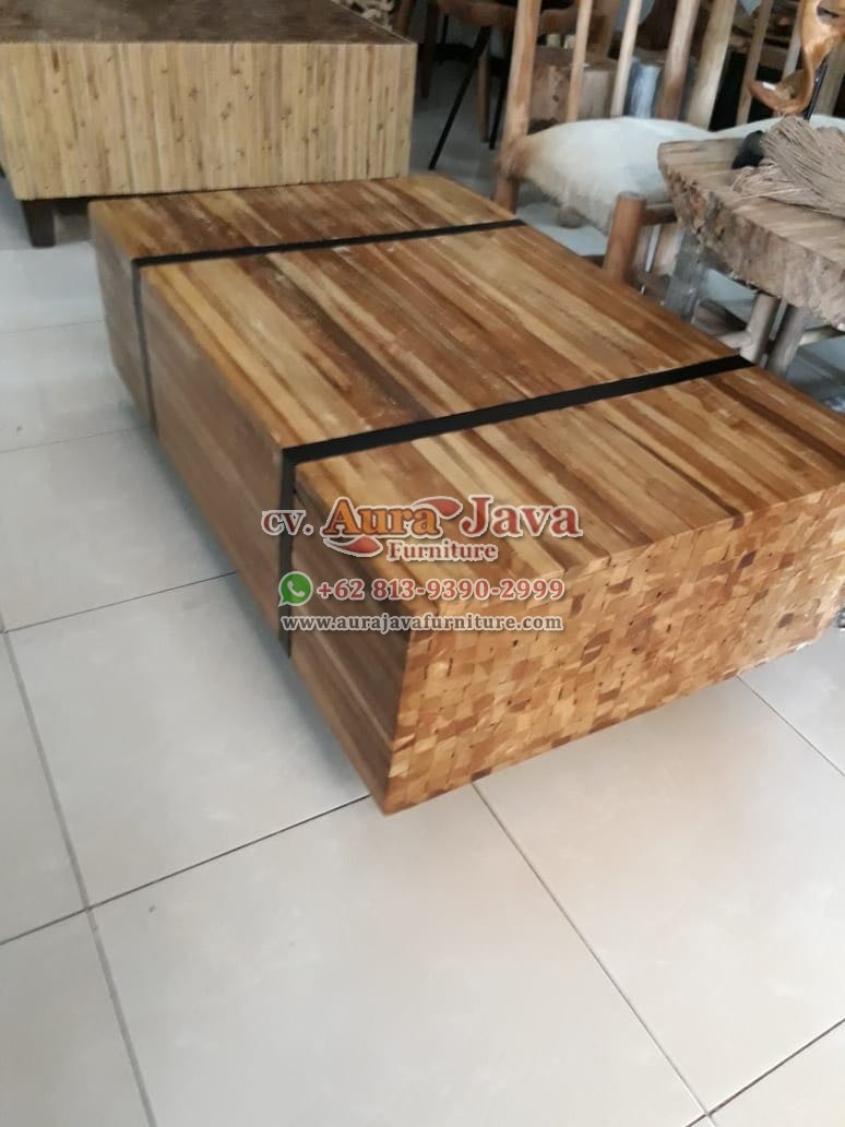 indonesia-contemporary-furniture-store-catalogue-coffe-table-aura-java-jepara_025