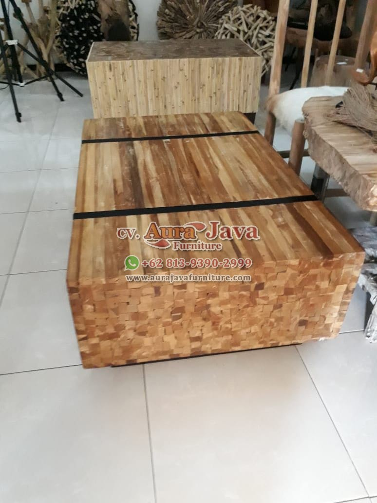 indonesia-contemporary-furniture-store-catalogue-coffe-table-aura-java-jepara_026