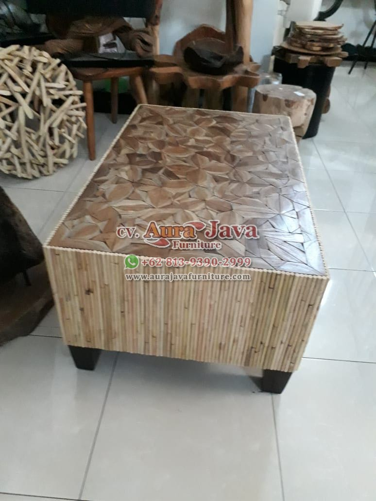 indonesia-contemporary-furniture-store-catalogue-coffe-table-aura-java-jepara_027