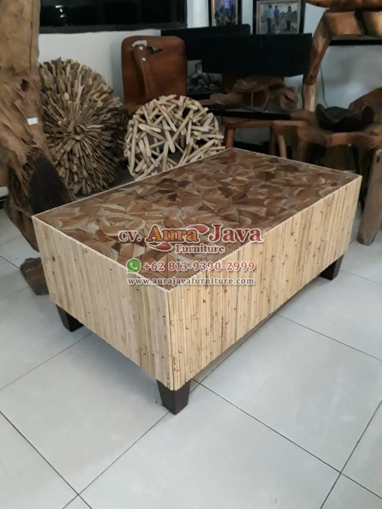 indonesia-contemporary-furniture-store-catalogue-coffe-table-aura-java-jepara_028