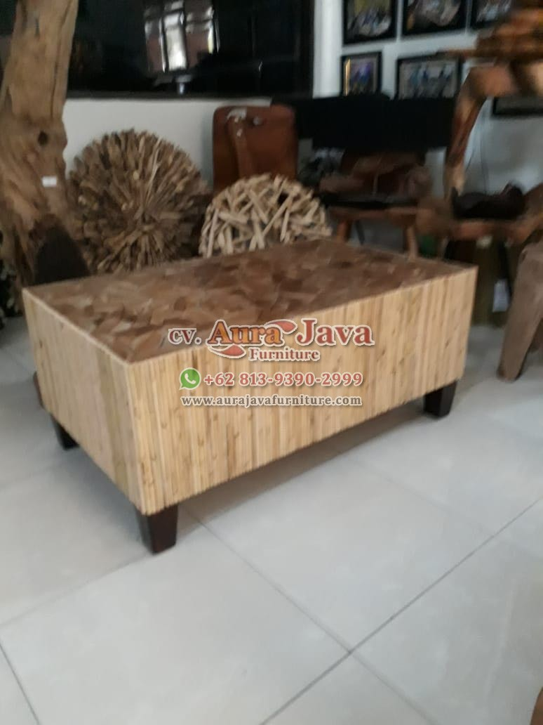 indonesia-contemporary-furniture-store-catalogue-coffe-table-aura-java-jepara_029