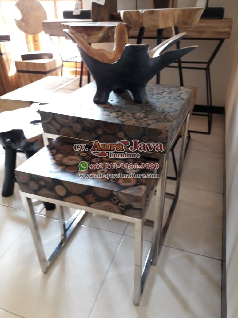 indonesia-contemporary-furniture-store-catalogue-coffe-table-aura-java-jepara_030