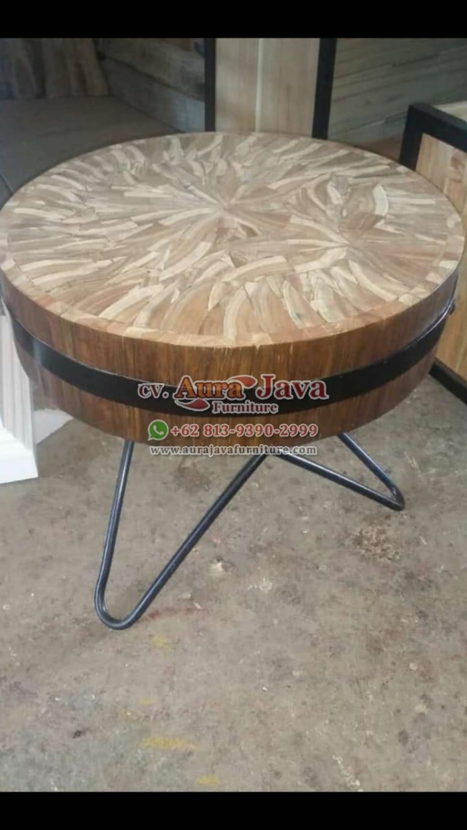 indonesia-contemporary-furniture-store-catalogue-coffe-table-aura-java-jepara_033
