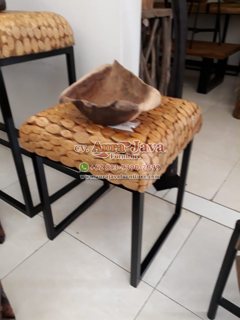 indonesia-contemporary-furniture-store-catalogue-coffe-table-aura-java-jepara_034