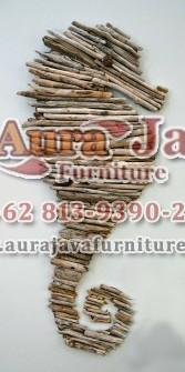 indonesia-contemporary-furniture-store-catalogue-flower-accessories-aura-java-jepara_002