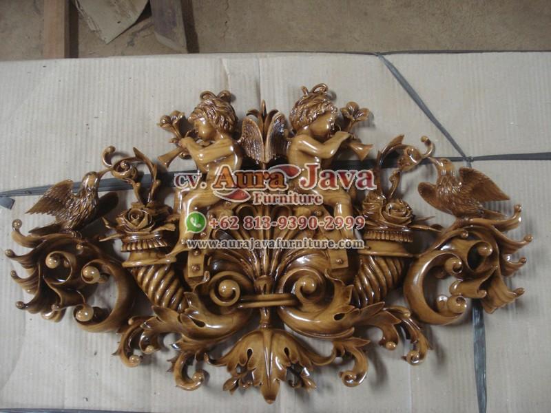 indonesia-contemporary-furniture-store-catalogue-flower-accessories-aura-java-jepara_006