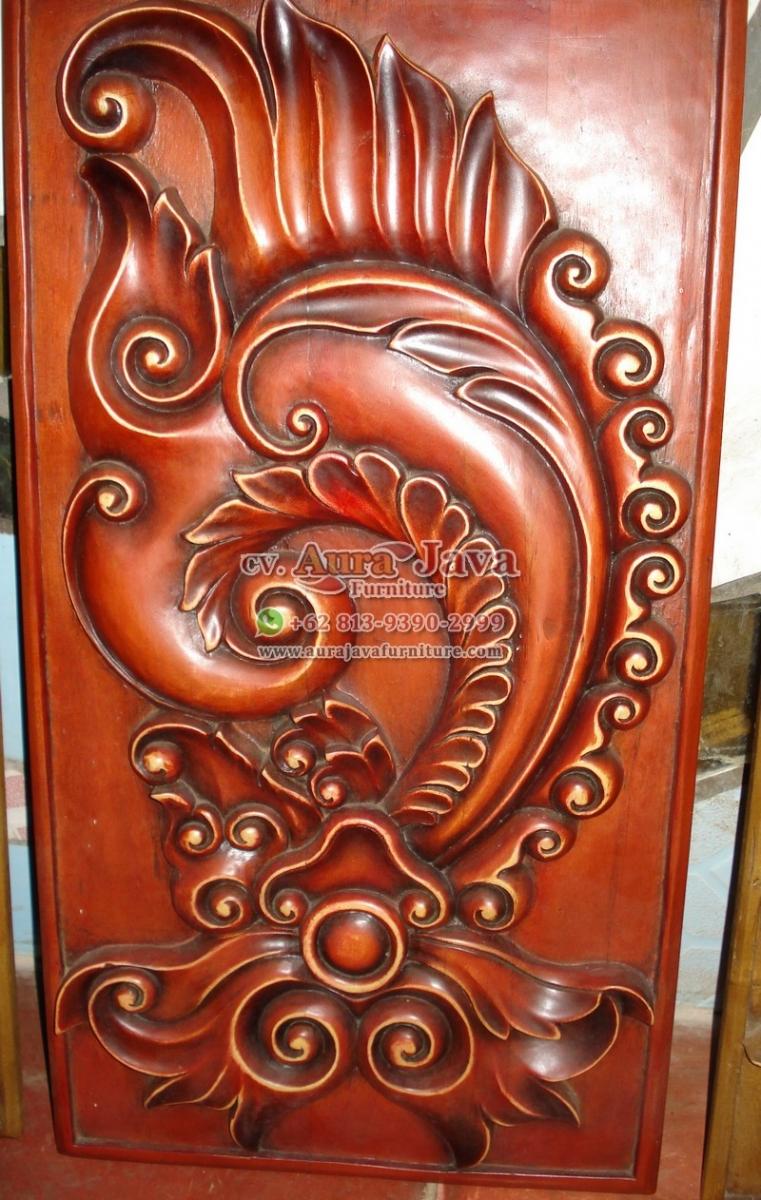 indonesia-contemporary-furniture-store-catalogue-flower-accessories-aura-java-jepara_010