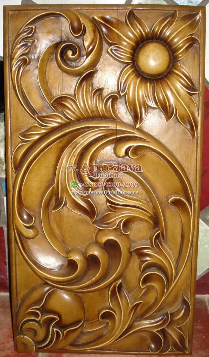 indonesia-contemporary-furniture-store-catalogue-flower-accessories-aura-java-jepara_011