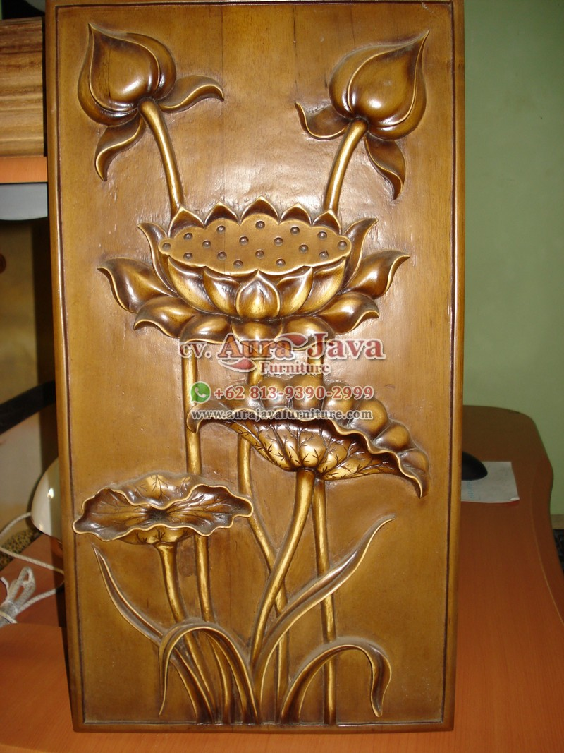 indonesia-contemporary-furniture-store-catalogue-flower-accessories-aura-java-jepara_012
