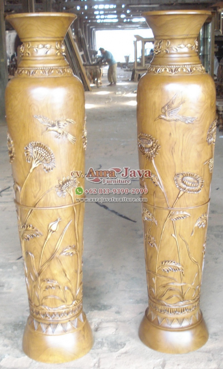 indonesia-contemporary-furniture-store-catalogue-flower-accessories-aura-java-jepara_013