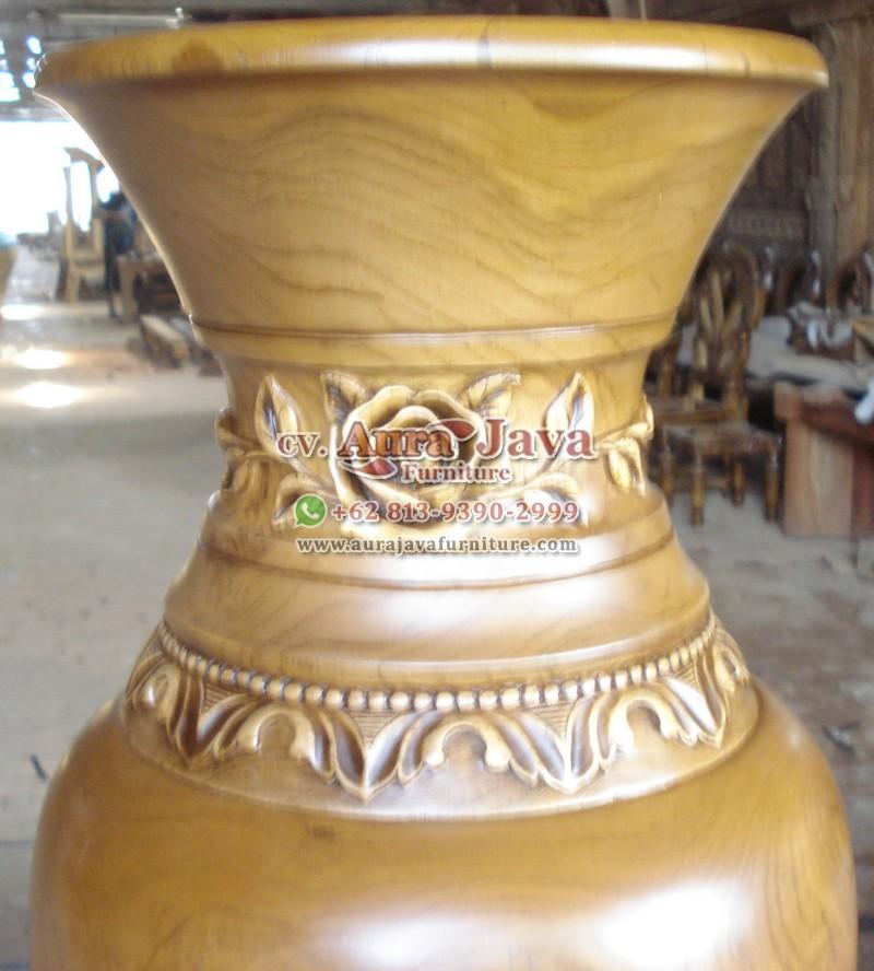 indonesia-contemporary-furniture-store-catalogue-flower-accessories-aura-java-jepara_015