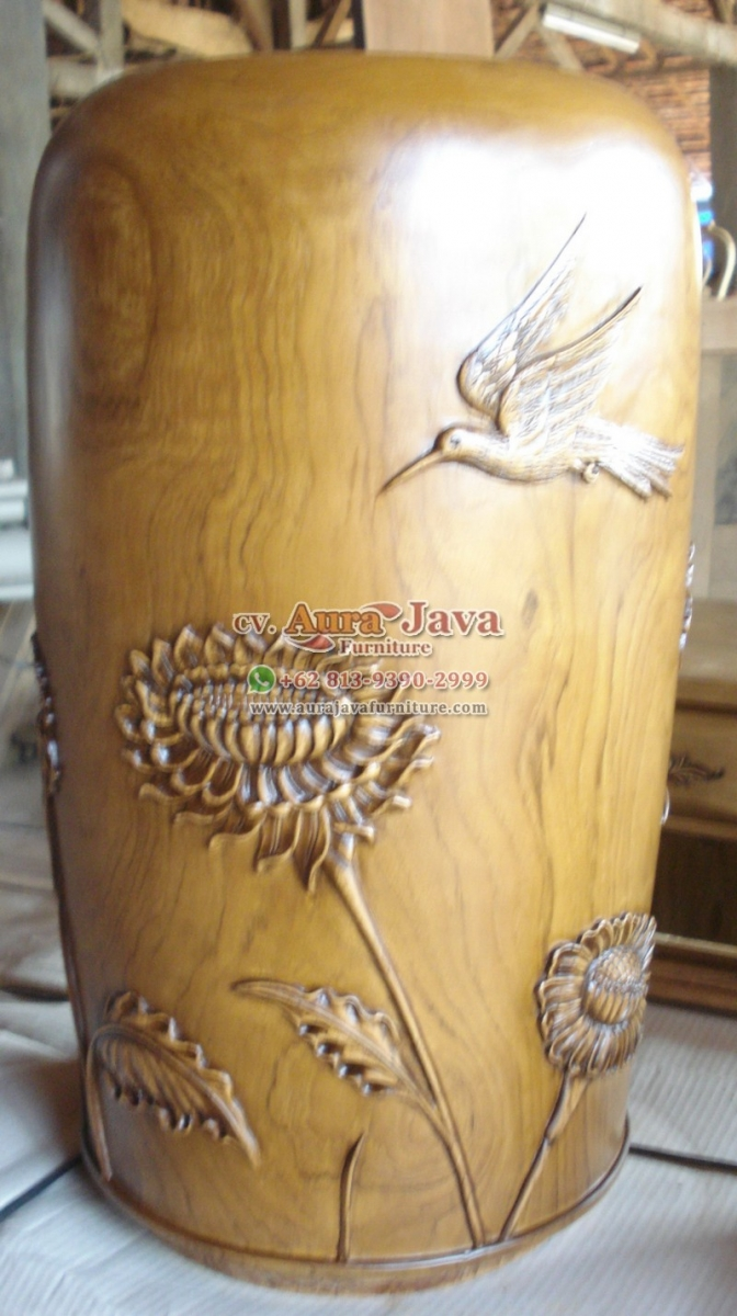 indonesia-contemporary-furniture-store-catalogue-flower-accessories-aura-java-jepara_016