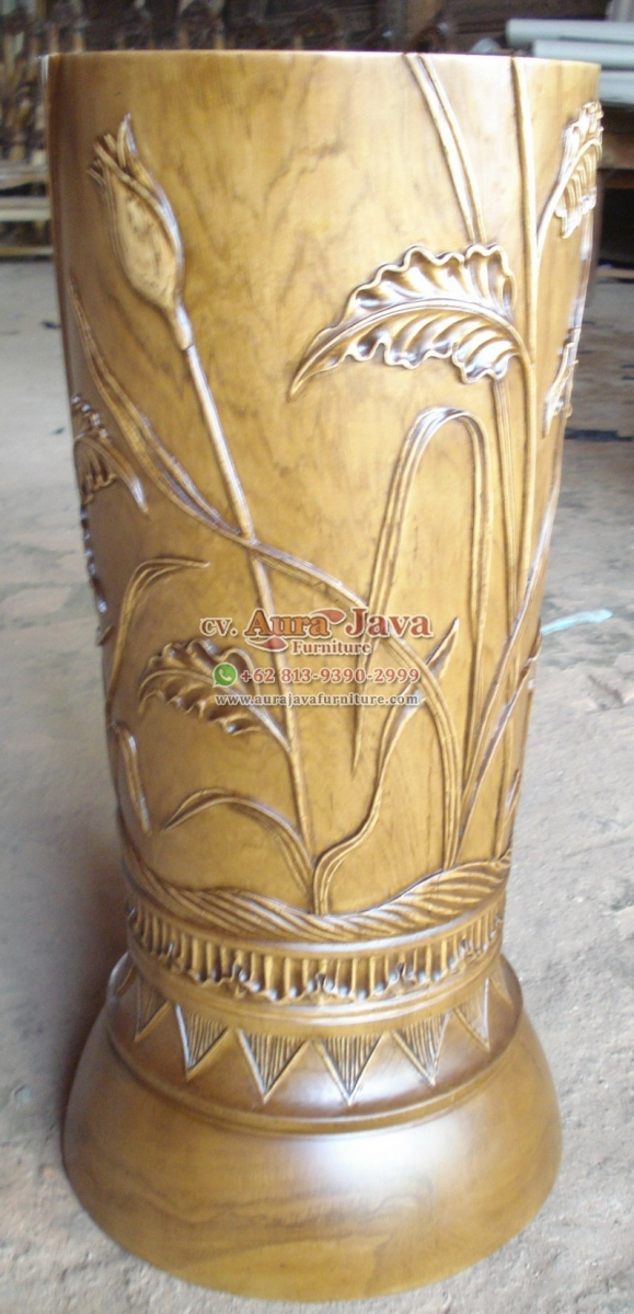 indonesia-contemporary-furniture-store-catalogue-flower-accessories-aura-java-jepara_017