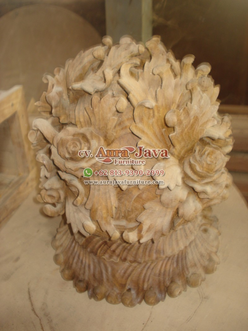 indonesia-contemporary-furniture-store-catalogue-flower-accessories-aura-java-jepara_020