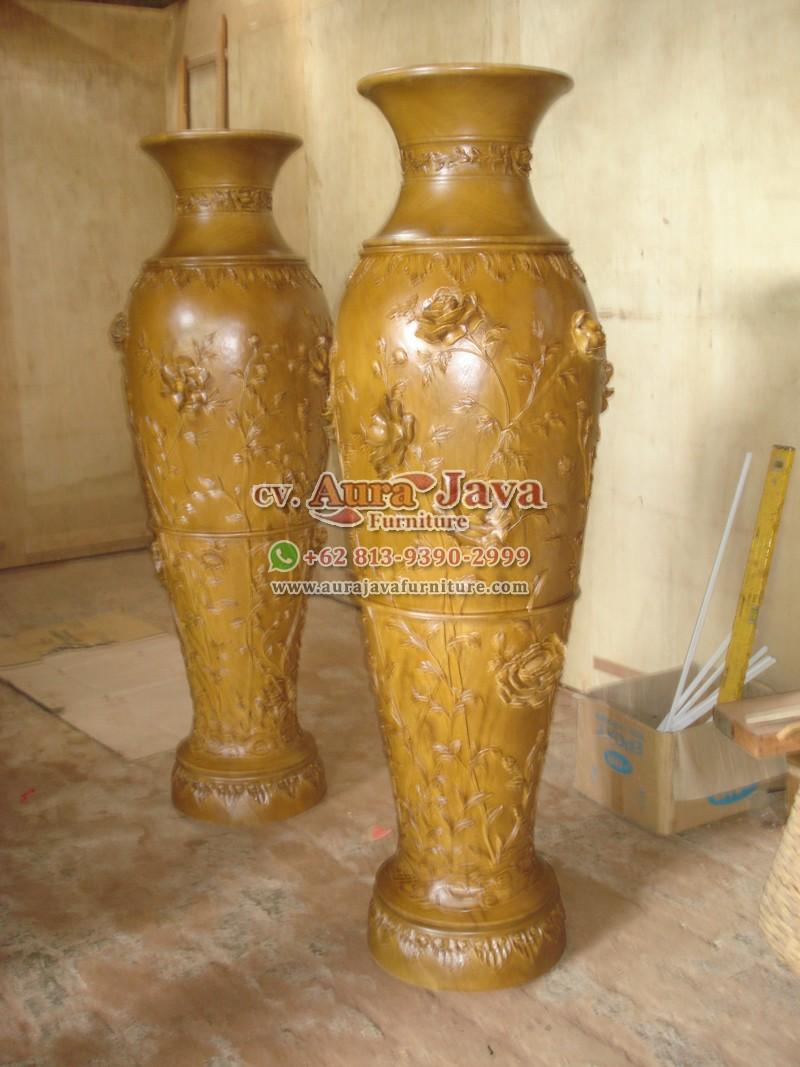 indonesia-contemporary-furniture-store-catalogue-flower-accessories-aura-java-jepara_021