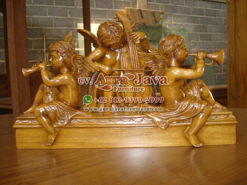 indonesia-contemporary-furniture-store-catalogue-flower-accessories-aura-java-jepara_022