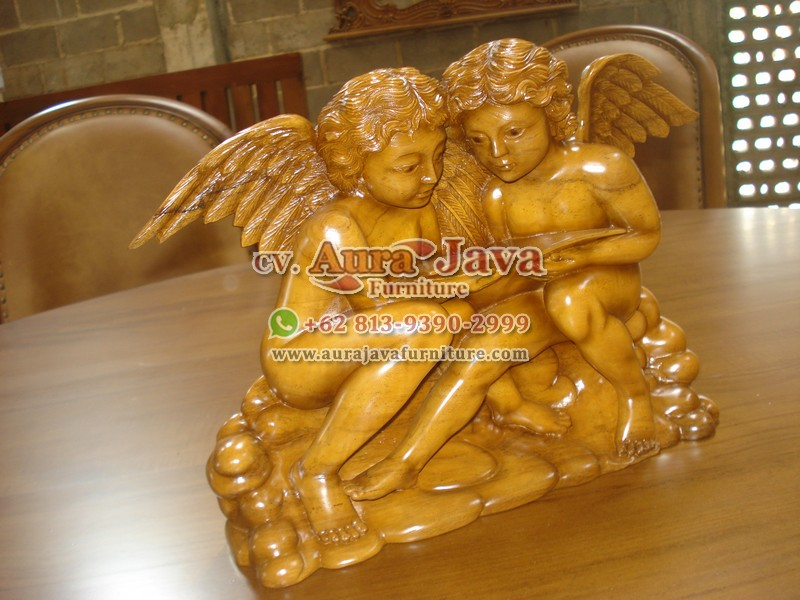 indonesia-contemporary-furniture-store-catalogue-flower-accessories-aura-java-jepara_024