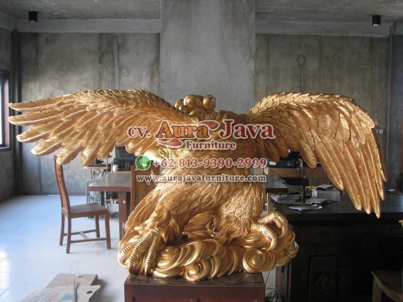 indonesia-contemporary-furniture-store-catalogue-flower-accessories-aura-java-jepara_029