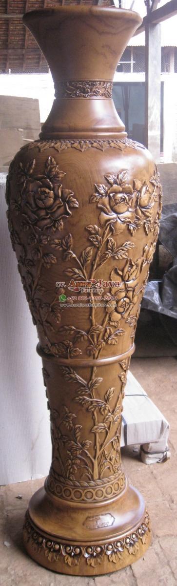indonesia-contemporary-furniture-store-catalogue-flower-accessories-aura-java-jepara_032