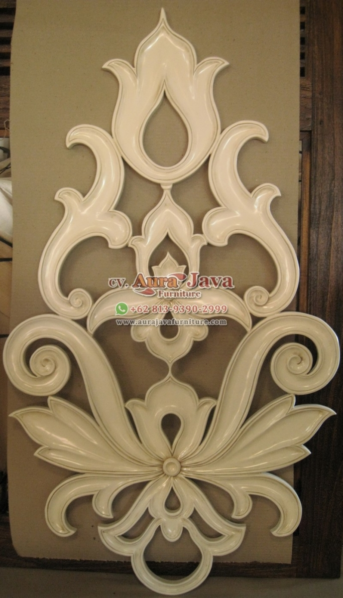 indonesia-contemporary-furniture-store-catalogue-flower-accessories-aura-java-jepara_033