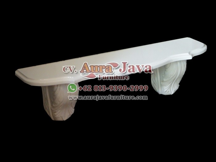 indonesia-contemporary-furniture-store-catalogue-flower-accessories-aura-java-jepara_040