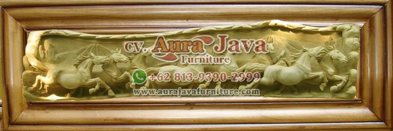indonesia-contemporary-furniture-store-catalogue-flower-accessories-aura-java-jepara_041