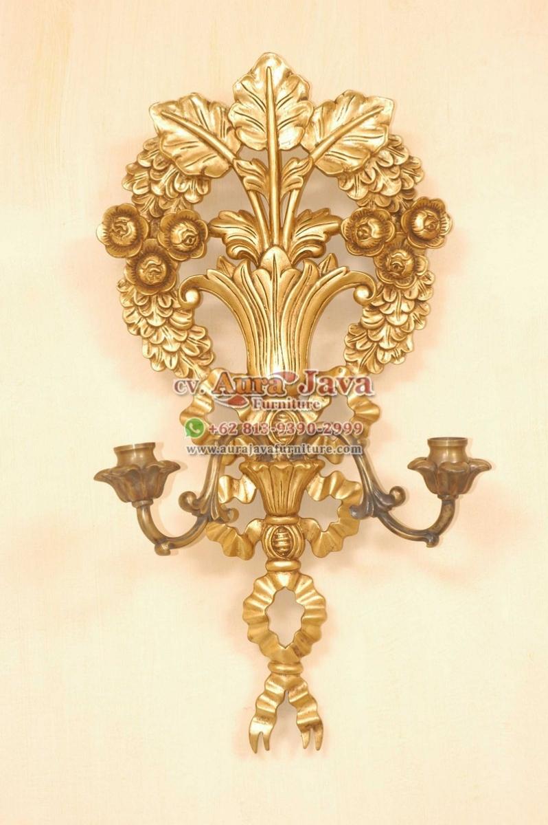 indonesia-contemporary-furniture-store-catalogue-flower-accessories-aura-java-jepara_042