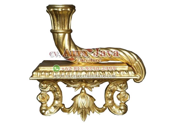 indonesia-contemporary-furniture-store-catalogue-flower-accessories-aura-java-jepara_043