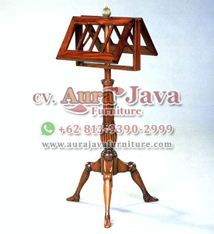 indonesia-contemporary-furniture-store-catalogue-flower-accessories-aura-java-jepara_048