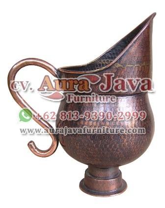 indonesia-contemporary-furniture-store-catalogue-flower-accessories-aura-java-jepara_049