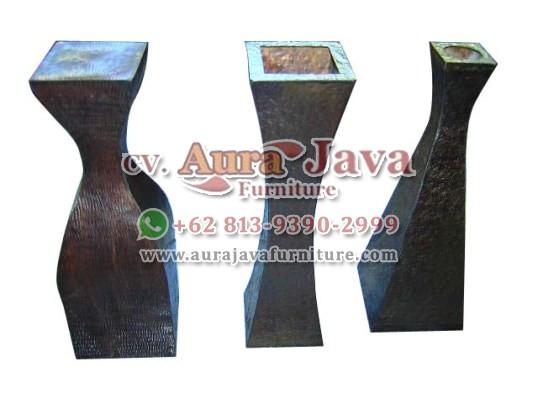 indonesia-contemporary-furniture-store-catalogue-flower-accessories-aura-java-jepara_052