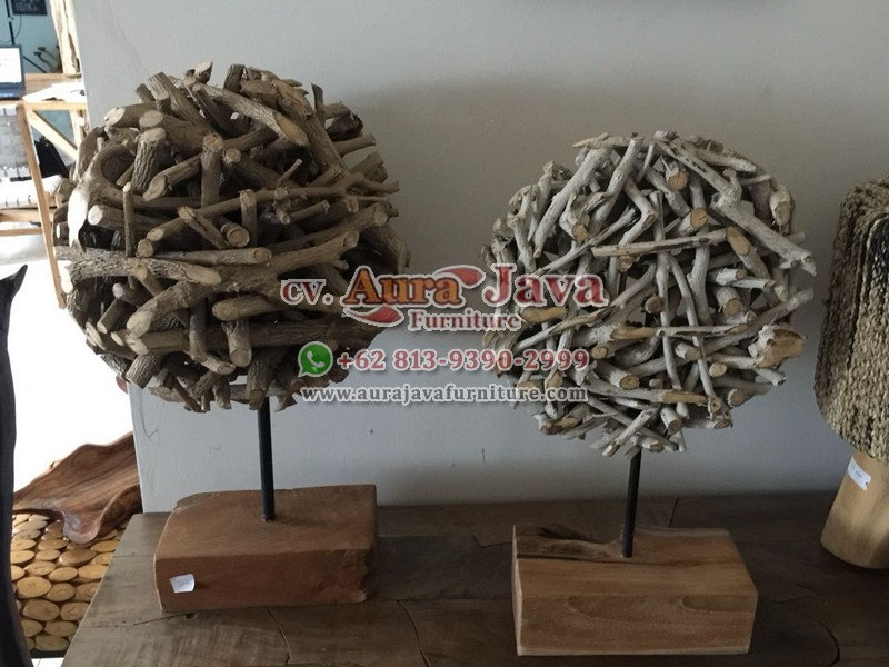 indonesia-contemporary-furniture-store-catalogue-flower-accessories-aura-java-jepara_054
