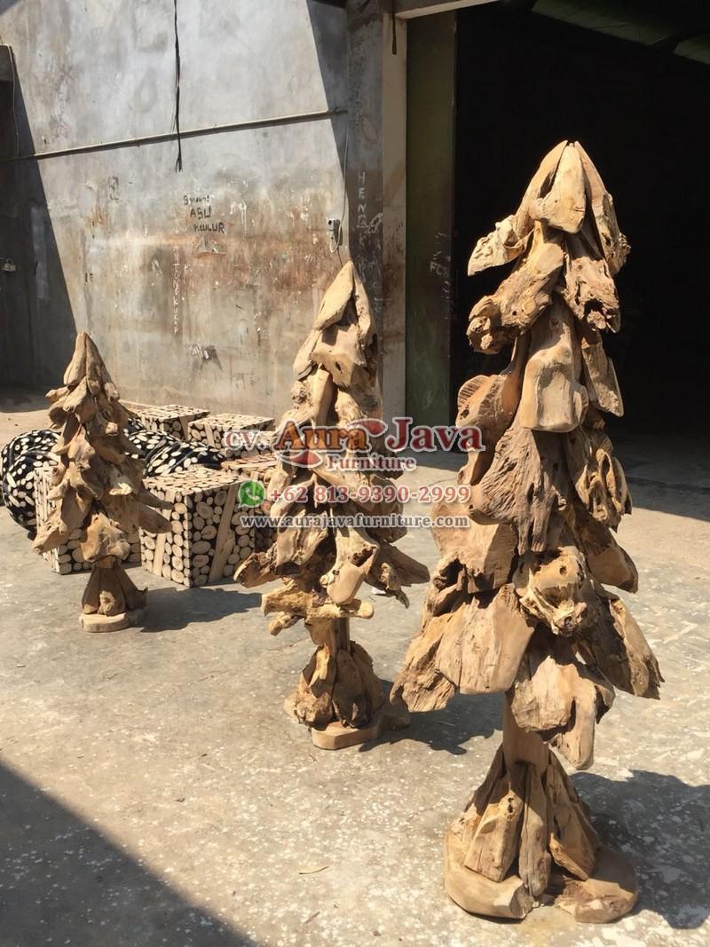 indonesia-contemporary-furniture-store-catalogue-flower-accessories-aura-java-jepara_056