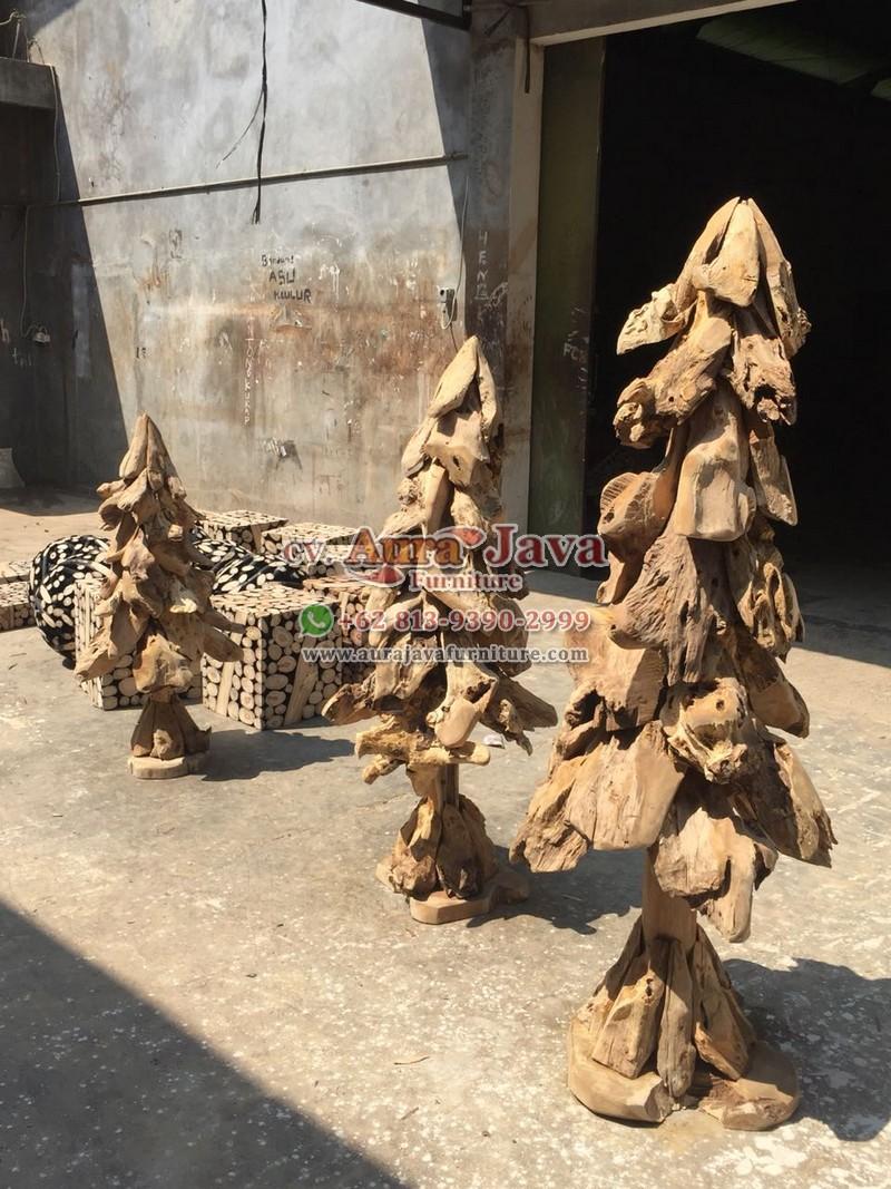 indonesia-contemporary-furniture-store-catalogue-flower-accessories-aura-java-jepara_057
