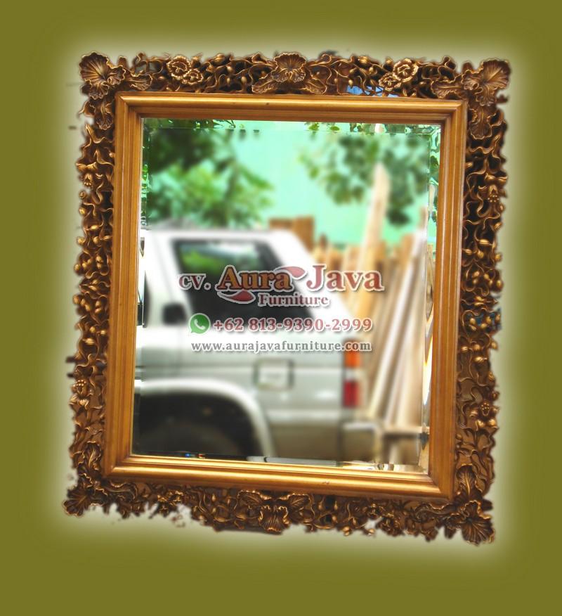 indonesia-contemporary-furniture-store-catalogue-frame-calligraphy-aura-java-jepara_006