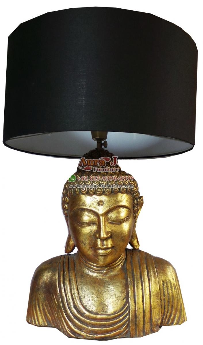 indonesia-contemporary-furniture-store-catalogue-lamp-stand-aura-java-jepara_001