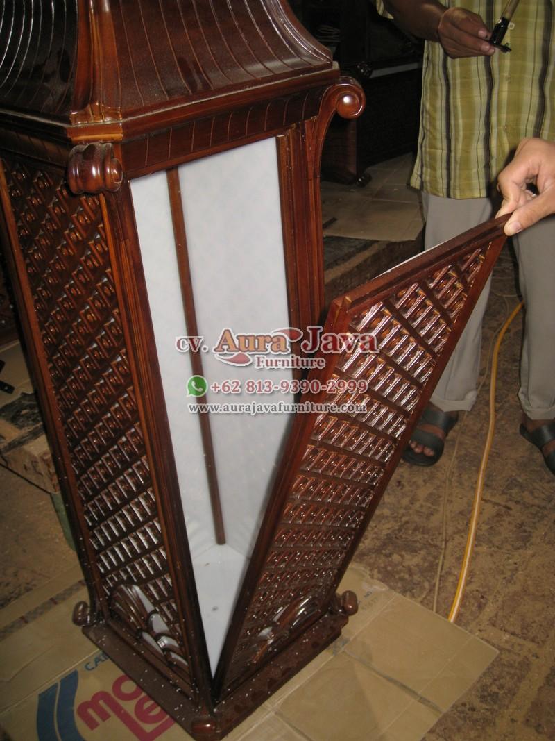 indonesia-contemporary-furniture-store-catalogue-lamp-stand-aura-java-jepara_005
