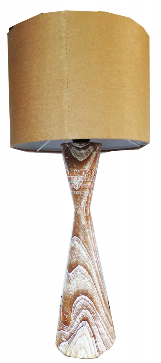 indonesia-contemporary-furniture-store-catalogue-lamp-stand-aura-java-jepara_009