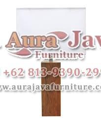 indonesia-contemporary-furniture-store-catalogue-lamp-stand-aura-java-jepara_010