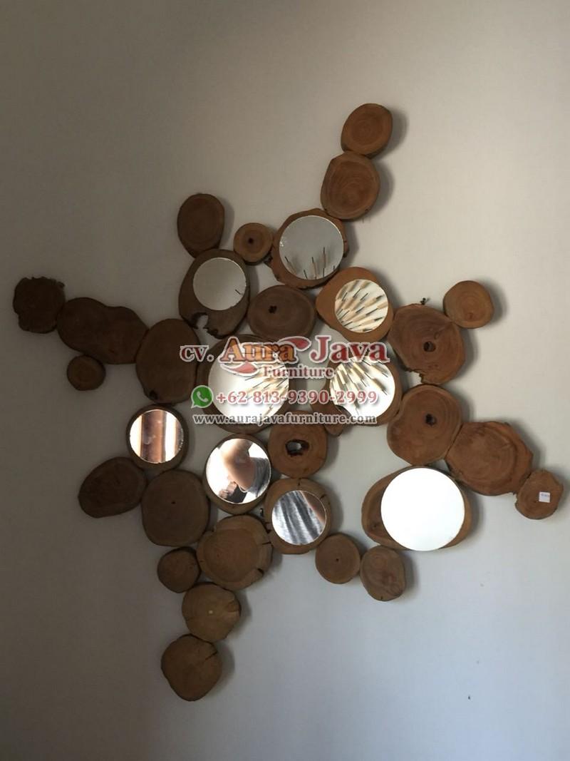 indonesia-contemporary-furniture-store-catalogue-mirrored-aura-java-jepara_002