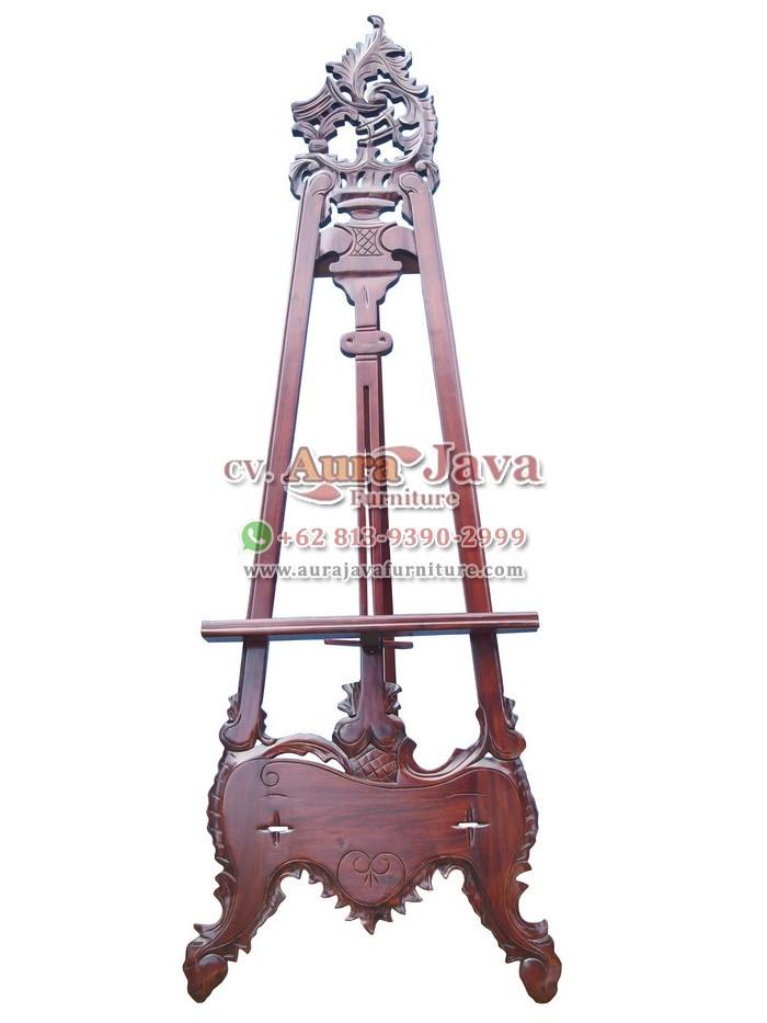 indonesia-contemporary-furniture-store-catalogue-pland-stand-aura-java-jepara_002