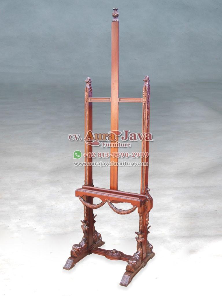 indonesia-contemporary-furniture-store-catalogue-pland-stand-aura-java-jepara_003