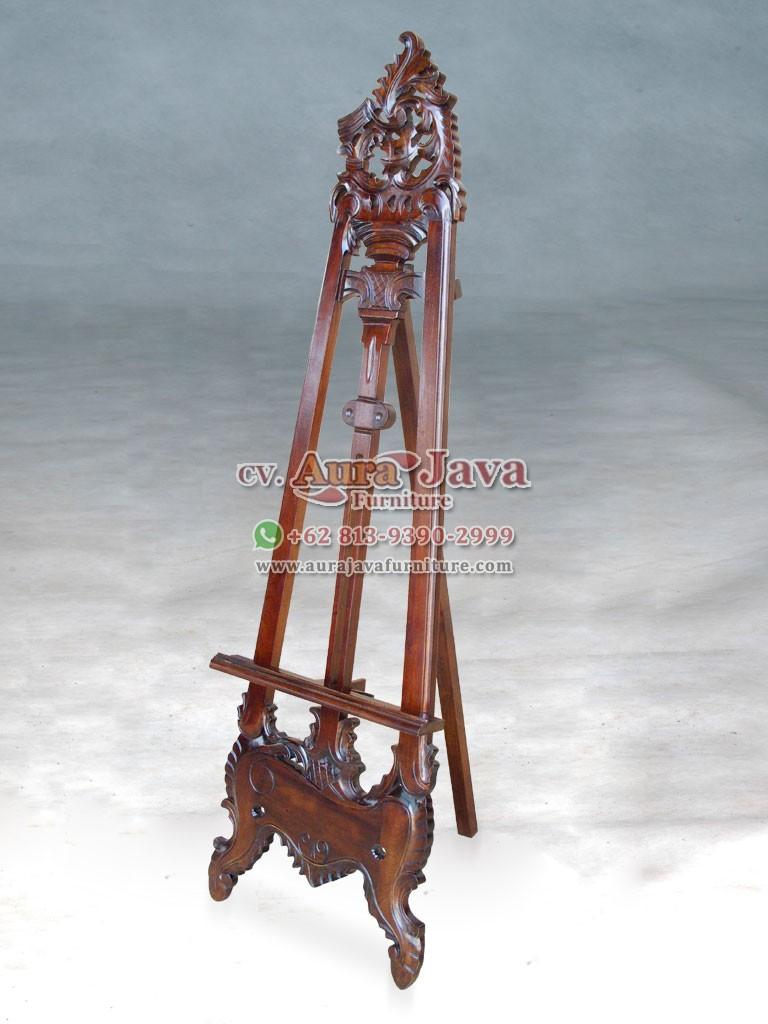 indonesia-contemporary-furniture-store-catalogue-pland-stand-aura-java-jepara_004