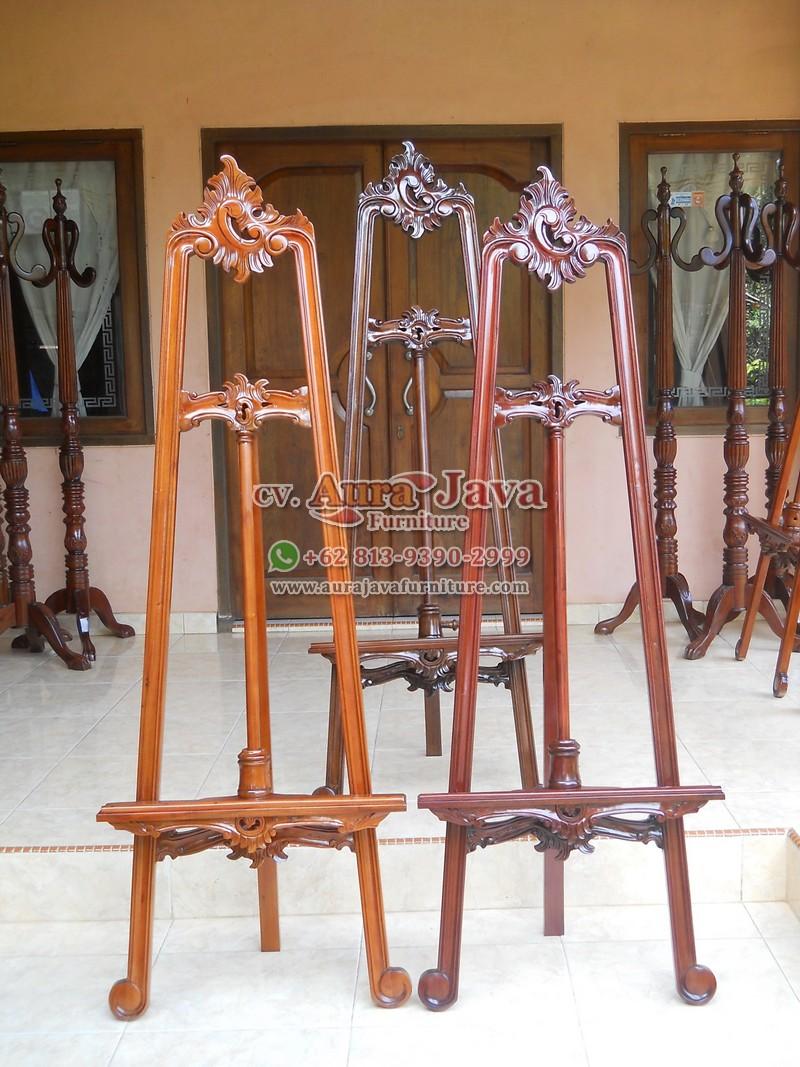 indonesia-contemporary-furniture-store-catalogue-pland-stand-aura-java-jepara_007
