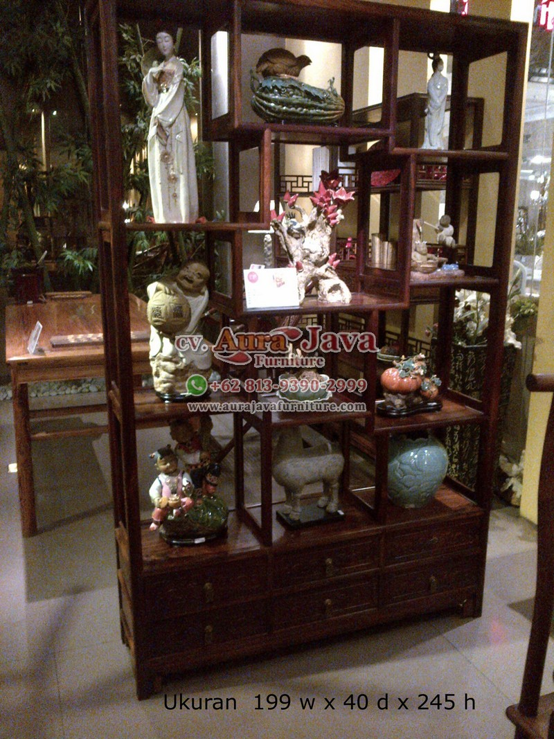 indonesia-contemporary-furniture-store-catalogue-rack-magazine-aura-java-jepara_001