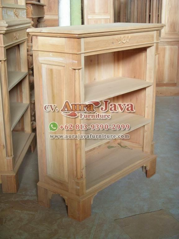 indonesia-contemporary-furniture-store-catalogue-rack-magazine-aura-java-jepara_003
