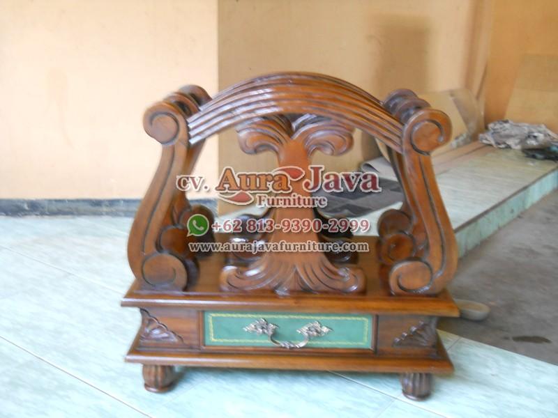 indonesia-contemporary-furniture-store-catalogue-rack-magazine-aura-java-jepara_006