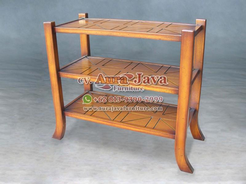 indonesia-contemporary-furniture-store-catalogue-rack-magazine-aura-java-jepara_011