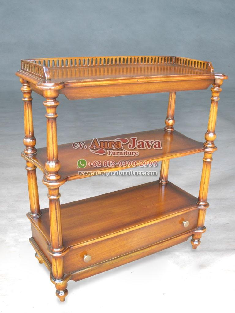 indonesia-contemporary-furniture-store-catalogue-rack-magazine-aura-java-jepara_012